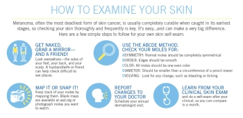 how-to-examine-your-skin