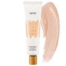 Tarte BB Cream SPF 30