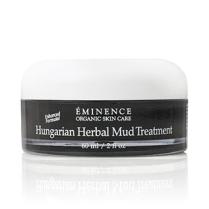 Eminence Hungarian Herbal Mud Treatment