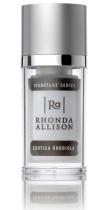 Rhonda Allison Exotica Rhodiola Treatment