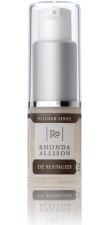Rhonda Allison Eye Revitalizer