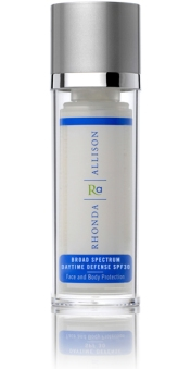 Rhonda Allison Broad Spectrum SPF 30